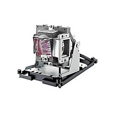 Vivitek Replacement Projector Lamp 300 W