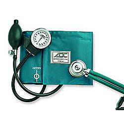 Pros Combo 11 Kit Royal Blue