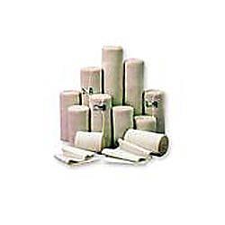 Medicom Elastic Bandage 4 x 5