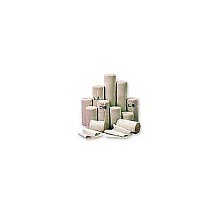 """Medicom® Elastic Bandage, 4"""" x 5 Yd."""