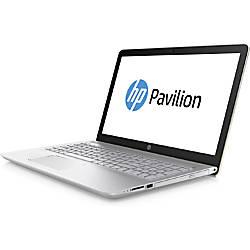 HP Pavilion 15 cc064nr Laptop 156