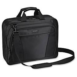Targus CityLite Notebook Case