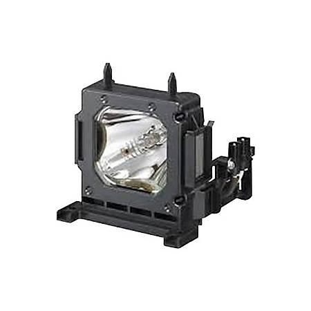 BTI Projector Lamp - Projector Lamp