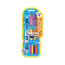 Paper Mate ClearPoint Mechanical Pencil 07