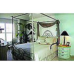 Adjustable Bedside Assistant Bed Rail