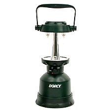 Dorcy 160 Lumens 4D LED Twin