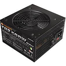 Thermaltake TR2 500NL2NC ATX12V EPS12V Power