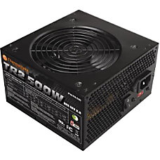 Thermaltake TR2 500NL2NC ATX12V EPS12V Power