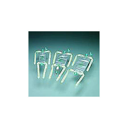 Dispoz-a-Bag®, Sterile, Pack Of 4