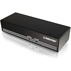 C2G 8 Port UXGA Monitor SplitterExtender