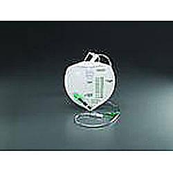 Bedside Drainage Bag Sterile 1 Hook