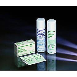 Bard Protective Barrier Films Box Of