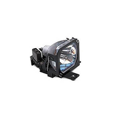 Epson Replacement Lamp - 250W UHE - 2000 Hour