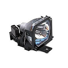 Epson Replacement Lamp