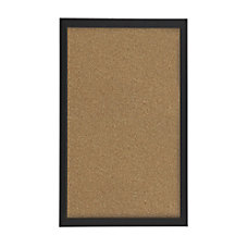 FORAY Cork Board 12 x 18