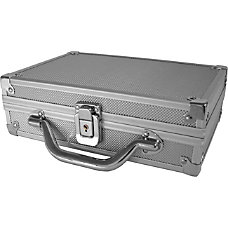 CRU Storage Box External Dimensions 9
