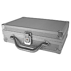 CRU DataPort Carrying Case
