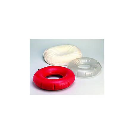 Carex® Foam Invalid Cushion