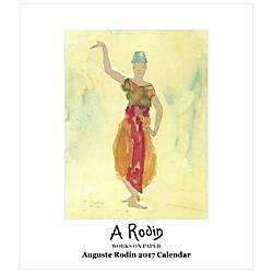 Retrospect Monthly Desk Calendar 6 14