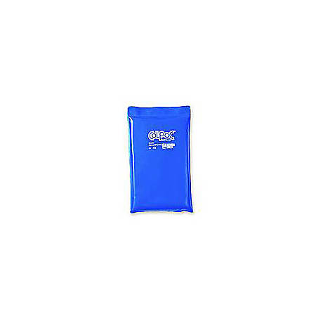 """Versa-Pac® Reusable Heavy-Duty Cold Pack, 7 1/2"""" x 11"""""""