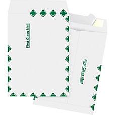 Business Source DuPont Tyvek Catalog Envelopes