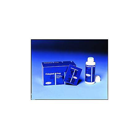 Coloplast® Prep™ Protective Skin Barrier-Spray, 2 Fl. Oz.