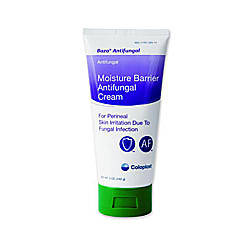 Baza Antifungal Cream Barrier 5 Oz