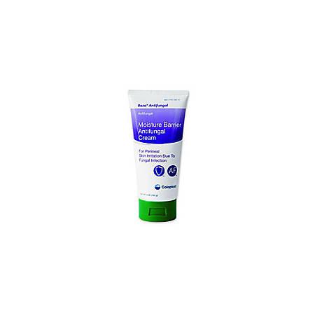 Baza® Antifungal Cream Barrier, 2 Oz.
