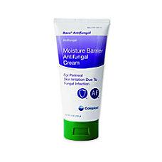 Baza Antifungal Cream Barrier 2 Oz