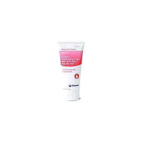 Atrac-Tain® Moisturizing Cream, 5 Oz. Tube
