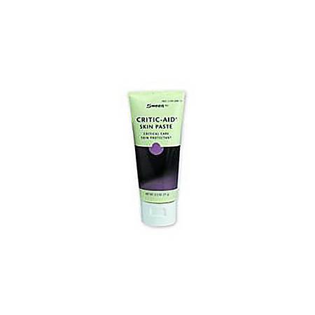 Critic-Aid® Skin Paste, 2.5 Oz.