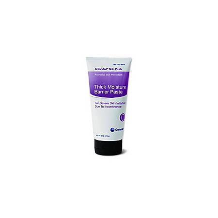 Critic-Aid® Skin Paste, 6 Oz.