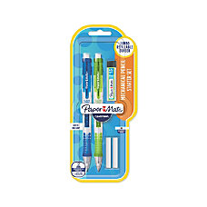 Paper Mate ClearPoint Mechanical Pencil Starter