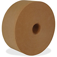 ipg Med duty Water activated Tape