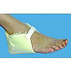 Polyester Heel And Elbow Protector
