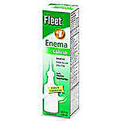 Fleet Enema Adult 45 Fl Oz