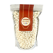 Jelly Belly Jelly Beans French Vanilla
