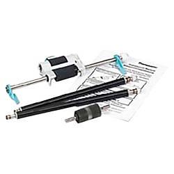 Panasonic KV SS024 Pick Roller