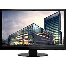 Planar PXL2780MW 27 LED LCD Monitor
