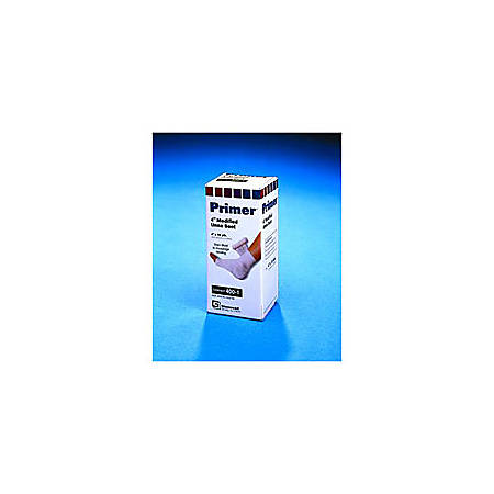 """Primer® Modified Unna Boot Dressing, 4"""" x 10 Yd."""