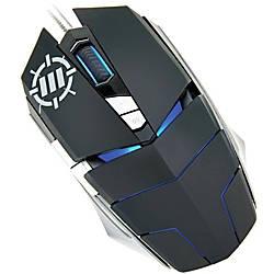 Enhance GX M3 Mouse