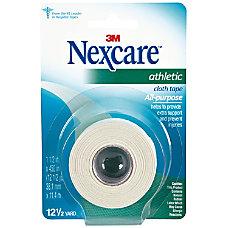 3M Nexcare Athletic Cloth Tape 1