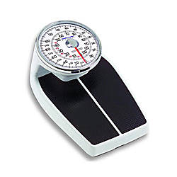 Health o meter Pro Mechanical Raised