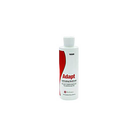 Adapt™ Lubricating Deodorant, 8 Fl. Oz.