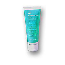 Proshield Plus Skin Protectant 4 Oz