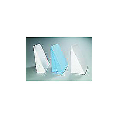 """Bed Wedge With Cover, 24"""" x 24"""" x 7 1/2"""""""