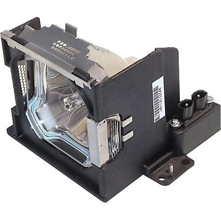 Premium Power Products Lamp for Sanyo Front Projector - 318 W Projector Lamp - UHP - 2000 Hour