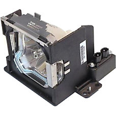 Premium Power Products Lamp for Sanyo