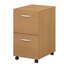 Bush Business Furniture Components 2 Drawer