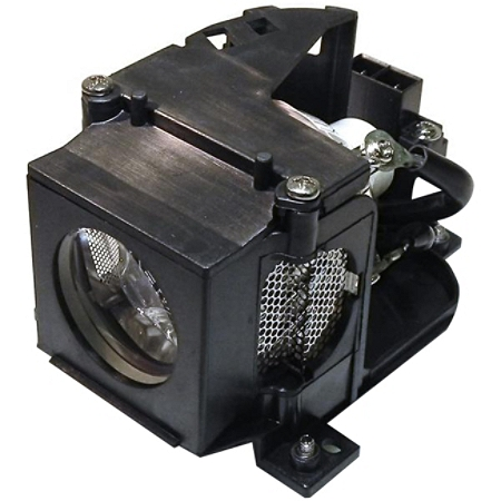 Premium Power Products Lamp for Sanyo Front Projector - 200 W Projector Lamp - UHP - 2000 Hour